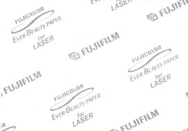 EVER-BEAUTY PAPER for Laser
